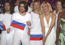 Полина Гагарина: «Меня невероятно расстроили комментарии!»