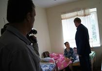 «Общежитие смертников». Прокуратура требует прекратить деятельность пансионата в Екатеринбурге