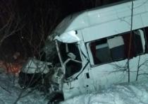 Общественно опасный транспорт. Перевозчика, автобусы которого попадают в аварию, пытаются лишить лицензии