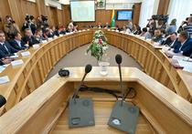 Гвоздь в спину бизнеса. Гордума Екатеринбурга повысила ставку земельного налога