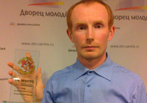 Свердловский полицейский убил любовника своей жены и застрелился