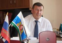 Глава Тугулымского городского округа  о развитии территории и «стройке века»