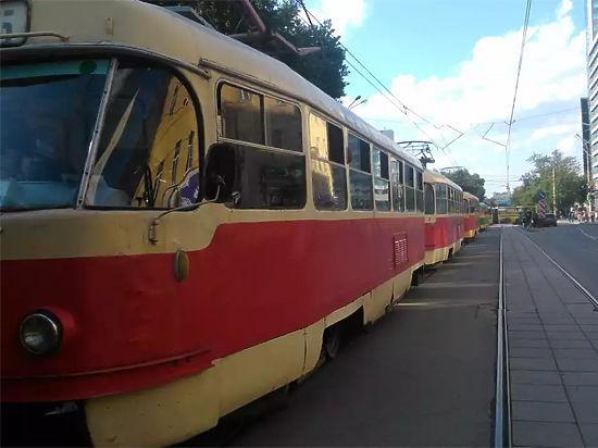 Нет Липовича— нет реформы: внедрение новой транспортной схемы перенесли на2019 год