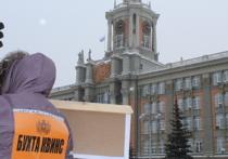 Пайщики «Бухты Квинс» и «Соловьи» объединились и требуют от Новикова денег и квартиры