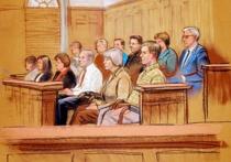 Стартует ли реформа суда присяжных на Среднем Урале?