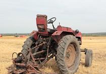 Посевная на Урале: аграрии бьют тревогу