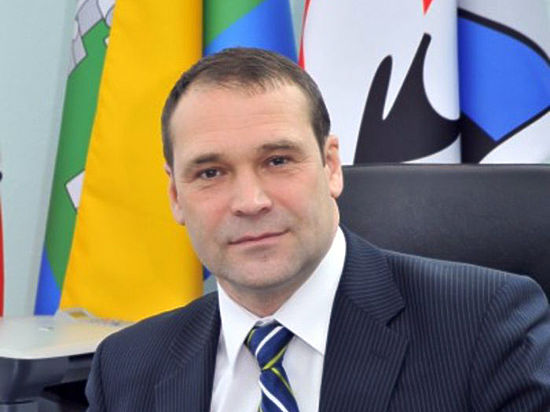 Главе Верх-Исетского района Екатеринбурга предъявили обвинение вполучении взятки