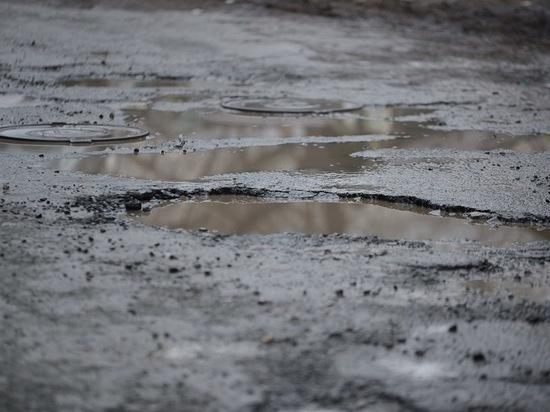 Ученые за несколько миллионов рублей выяснят состав екатеринбургской грязи
