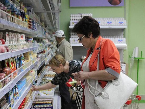Почему и где у курганского малого бизнеса «сильно щемит»?