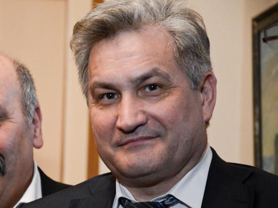 Свердловский министр образования Юрий Биктуганов: «Система работает стабильно. Но какой ценой?»