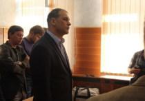 За «подарки» к 8 марта топ-чиновнику Екатеринбурга дали три года