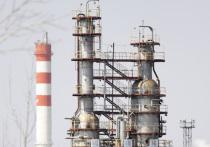 Чиновники расскажут, кто травит дымом жителей Подольска и Новой Москвы