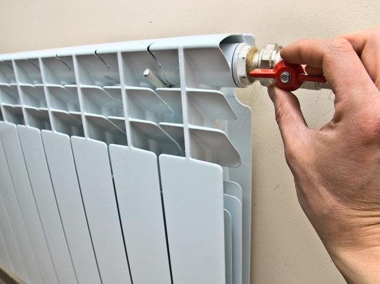 Более 100 домов в Кургане рискуют остаться без тепла из-за безответственности УК