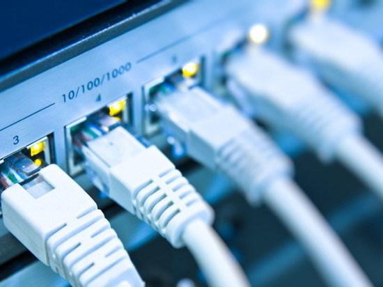 Уральские операторы связи – о ценах на интернет и «законе Яровой»