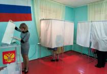 Президентская кампания на Урале обросла «чушью», «ложью» и «глупостями»