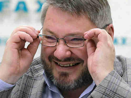 Антон Баков снял свою кандидатуру из-за «двойного гражданства»