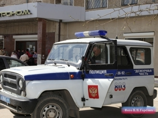 В Свердловской области ищут кассира банка, которая сбежала с 11 миллионами