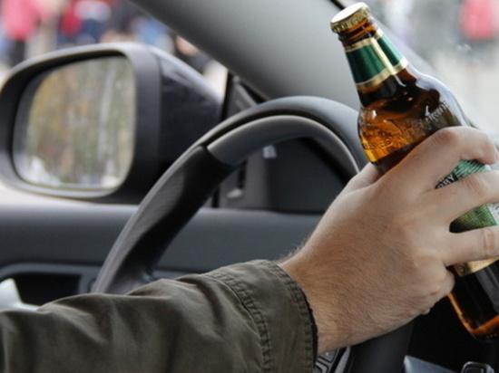 Нижнетагильского полицейского уволят за пьяное ДТП