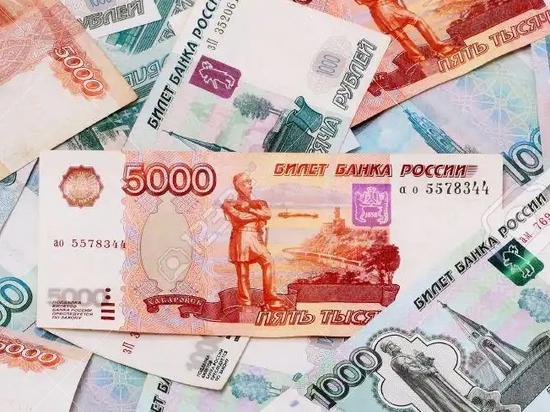 Екатеринбуржец выплатил полмиллиона рублей, чтобы не остаться без квартиры