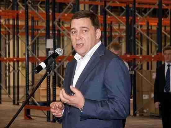 В Свердловской области остается 3 387 обманутых дольщиков и пайщиков
