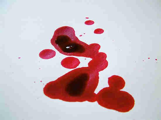 Уральцы получили сроки за изнасилование и убийство знакомой