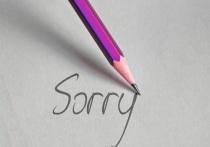 Подробности избиения учительницы в Москве: девятиклассник искренне извинился