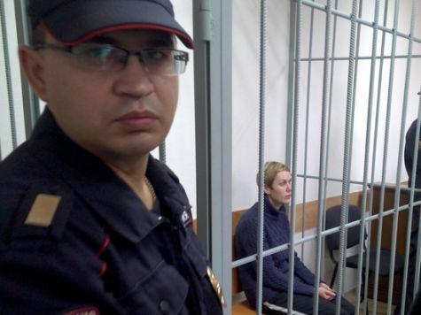 Ооо жилищный сервис первоуральск фото 708-434